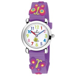 Relojes Infantiles - Nowley Time For Change 53825043be65