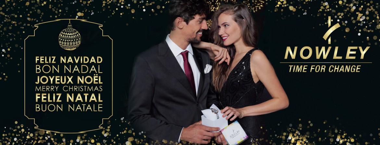 Navidad 2018-2019