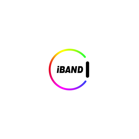 iBand APP