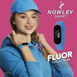 Catalogo Smart Fluor 2020