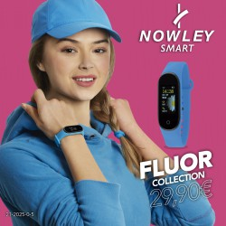 Catalogue Smart Fluor 2020