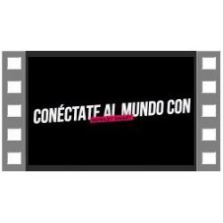 Smart Cosmo Collection Campaign CARRERA