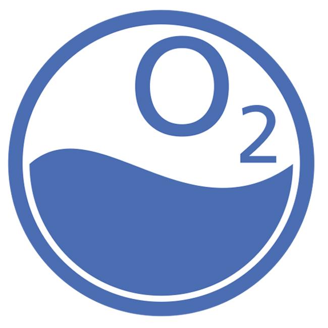 Blood oxigen